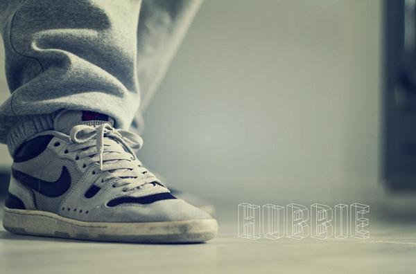 chaussure nike mcenroe