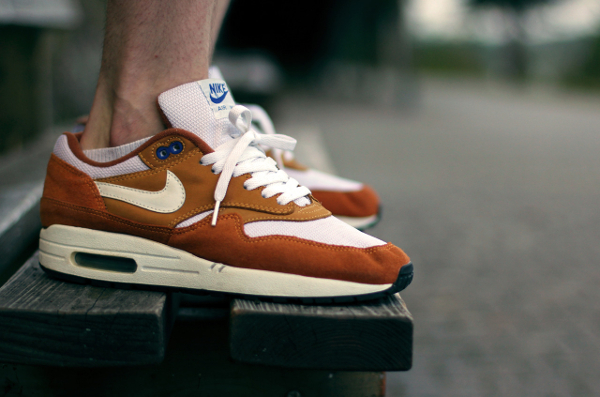 air max 1 curry buy