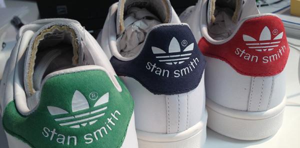 acheter stan smith femme 2014