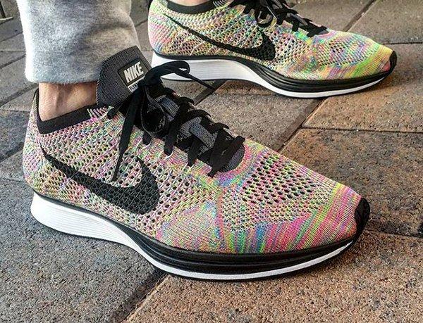 Basket Multicolore Multicolore Multicolore Multicolore Nike Basket Nike Nike Nike Multicolore Basket Basket Nike WDeIE2H9Y