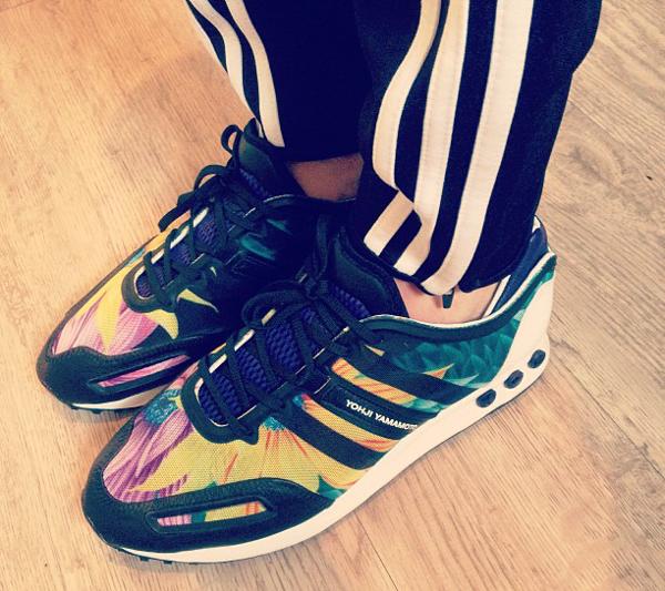adidas-y3-tokio-trainer-davohowarth
