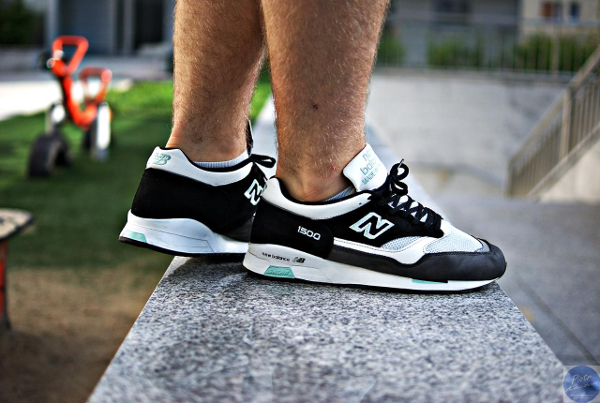 1500 new balance homme