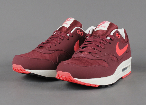 nike air max 1 bordeaux. Black Bedroom Furniture Sets. Home Design Ideas