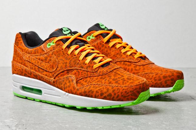 acheter air max 1 leopard