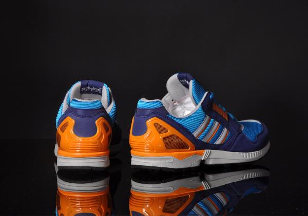 adidas zx 9000