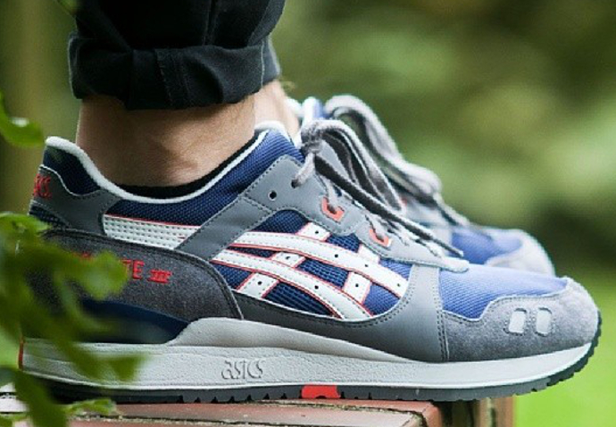 Asics-Gel-Lyte-III-Grey-navy