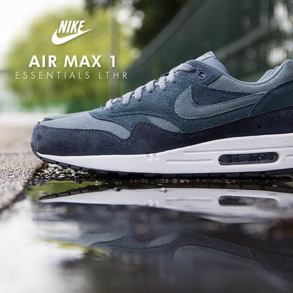 acheter air max one