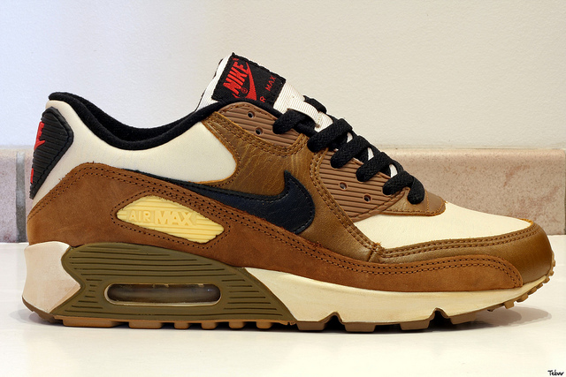 air max 90 escape qs flight club