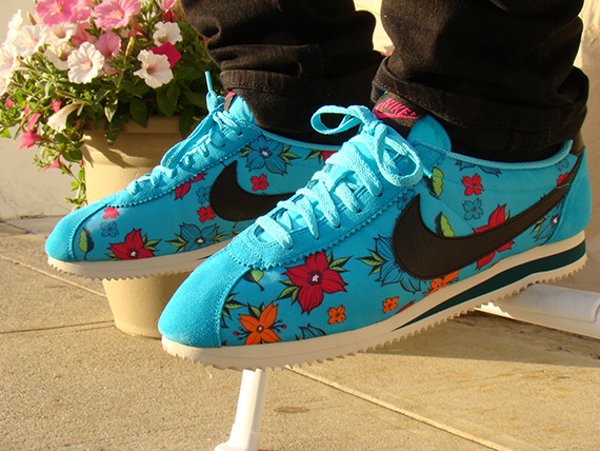 nike-cortez-aloha-pack-available-3