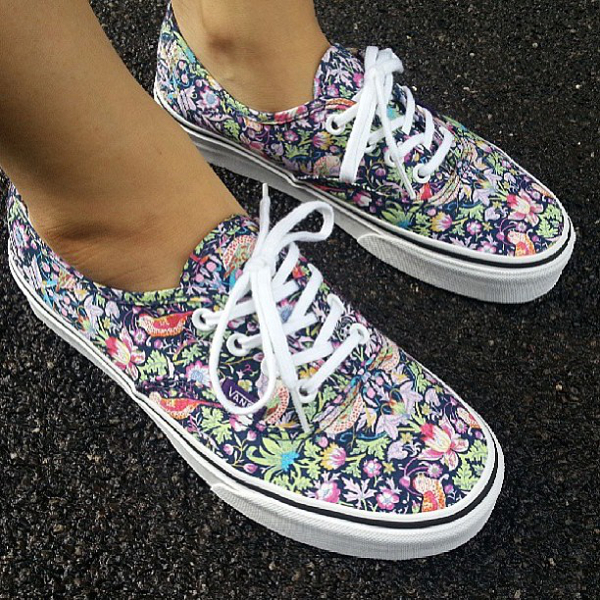 vans-authentic-liberty-jordangoodbye