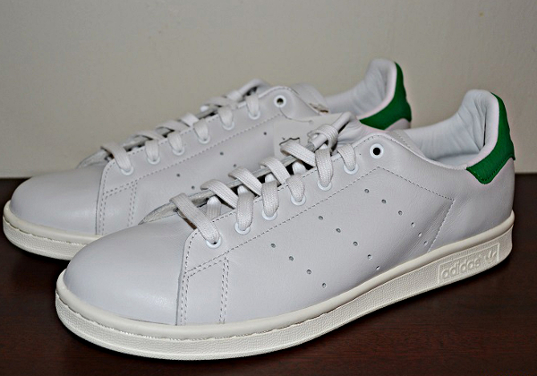 adidas stan smith occasion