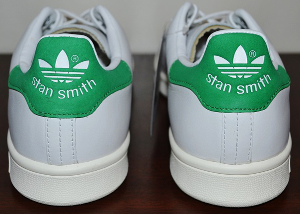 achat stan smith verte
