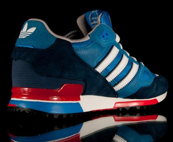 adidas zx 750 bluebird
