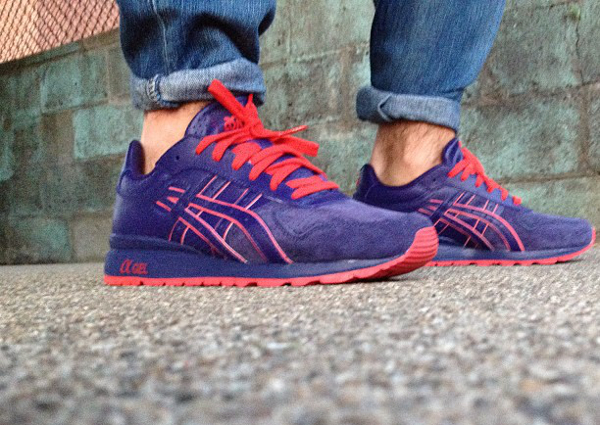 asics-gt-2-high-risk-pinroll-nuckyfi