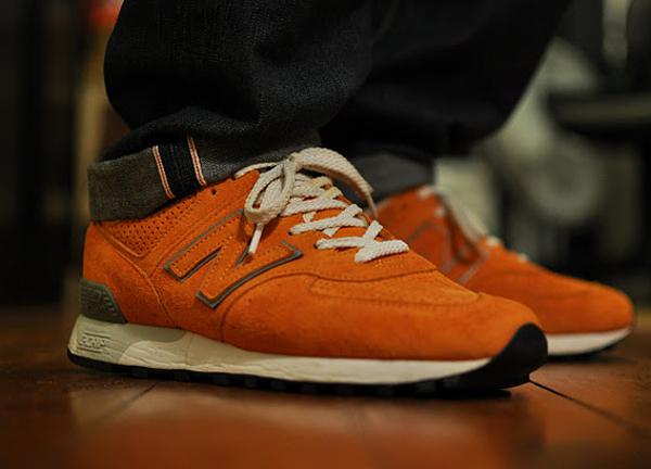 576 nb orange