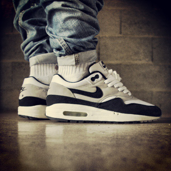 nike-air-max-1-pinroll-sneakersian