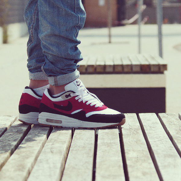 nike-air-max-1-west-pinroll-sneakersian