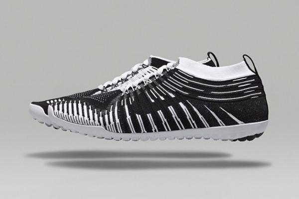Nike Free Hyperfeel Achat