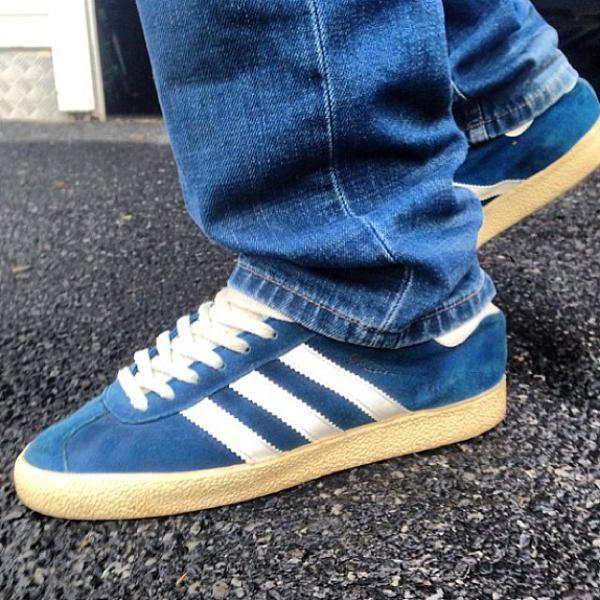 Adidas Chaussures Ilie Adidas Adidas Ilie Nastase Chaussures Chaussures Ilie Ilie Chaussures Adidas Nastase Nastase hdCBtsrQx