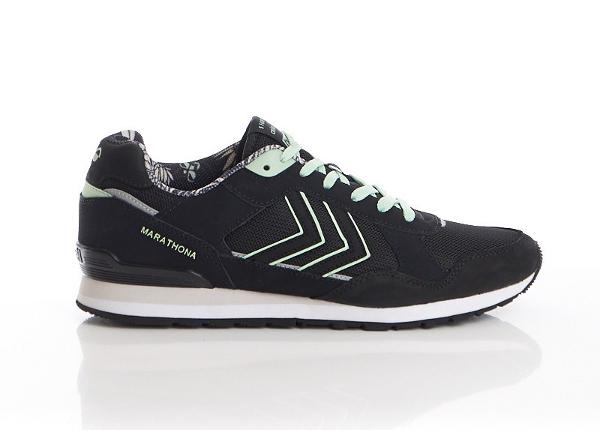 Où acheter la Hummel Marathona x S For Sneakers x Créol ...