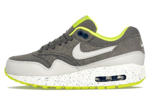 Nike Air Max Femme