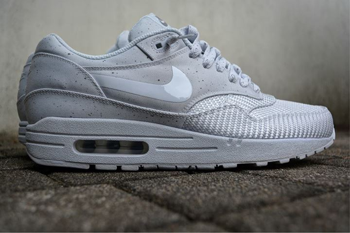 Air Max 1 Monotone leoncamier.co.uk