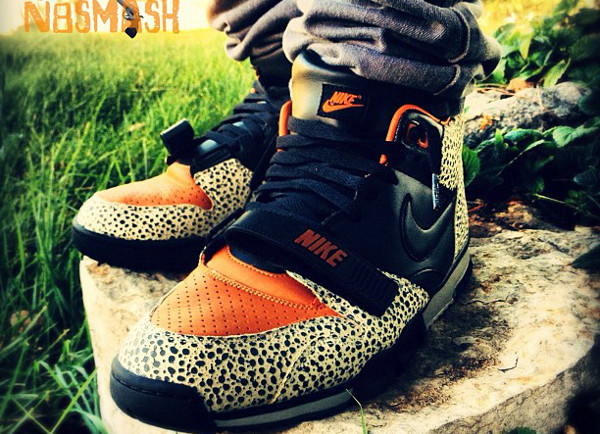 nike-air-trainer-1-mid-safari-n8smash-1