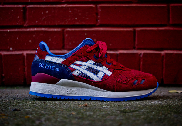 asics gel lyte 3 footlocker