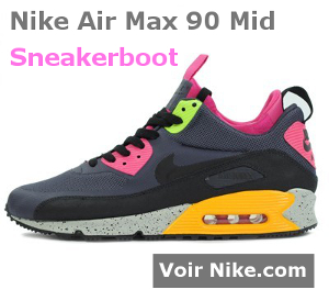 nike-air-max-90-sneakerboot
