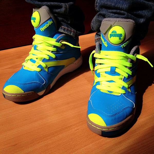 reebok-pump-court-victory-packershoes-alberti
