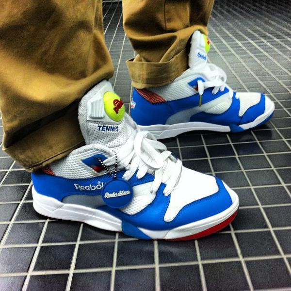reebok-pump-court-victory-packershoes-jakemontana1