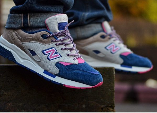 new balance 1600 daytona sale