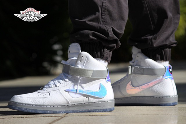 nike air force 1 low downtown lw python
