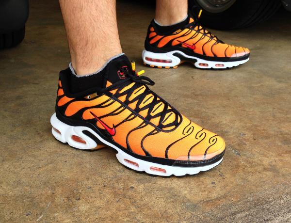 Nike Air Max : 70 snea...