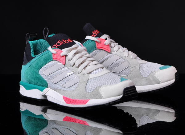 0192391c2ff23 Buy cheap Online - adidas zx 5000 Pink