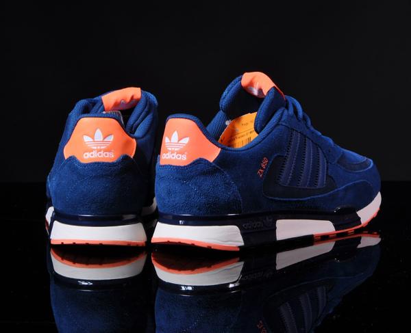 adidas zx 850 colori