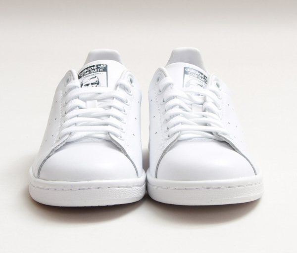 adidas-stan-smith-white-navy (3)
