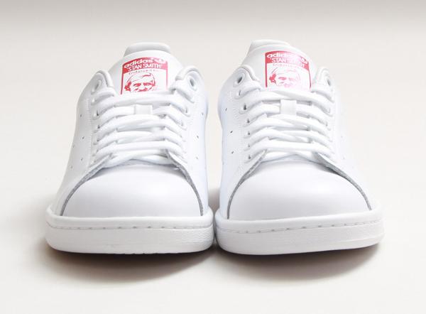 adidas-stan-smith-white-red-2014 (1)