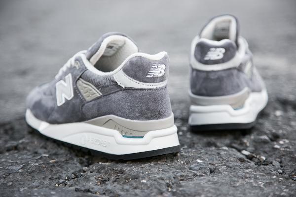 new balance 998 made in usa grey (5)