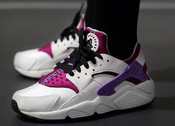 Nike Huarache Femme prix