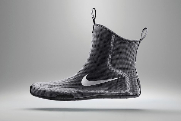 nike chaussures chaussettes