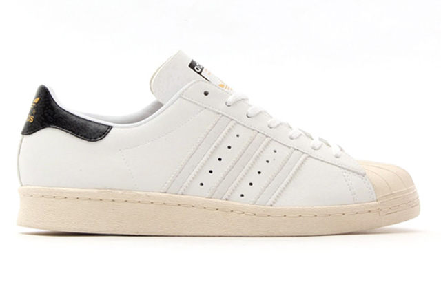 adidas original superstar 2014
