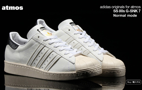 f8514c045 adidas superstar ecaille,adidas superstar lo sneaker chaussures ...