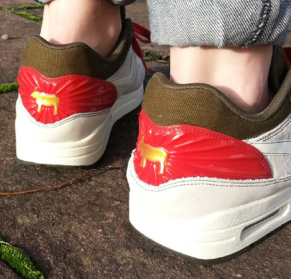 Nike Air Max 1 Year Of The Ox - Craighanlon-1 (1)
