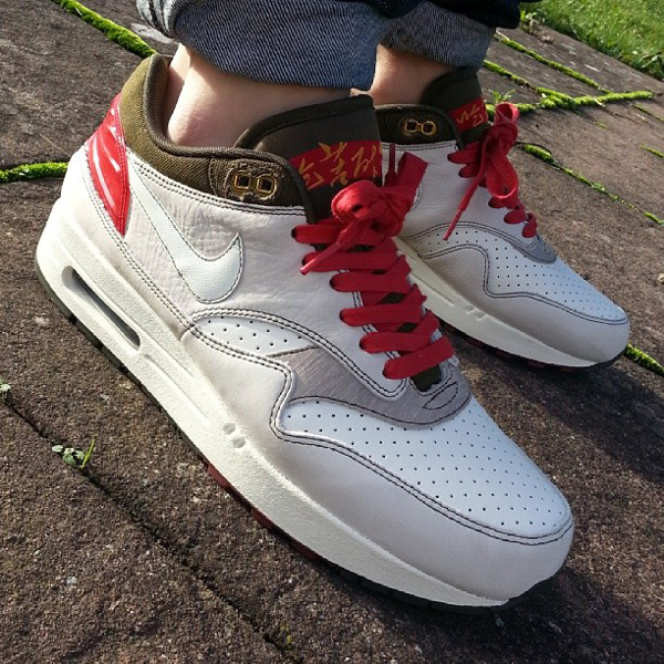 Nike Air Max 1 Year Of The Ox - Craighanlon-1 (2)