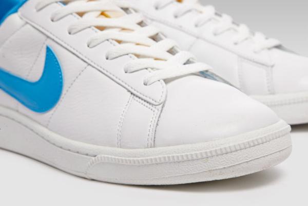 chaussure nike wimbledon 2015