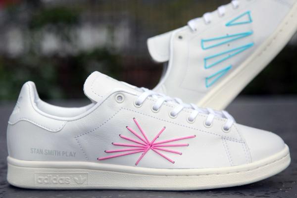 acheter adidas stan smith consortium