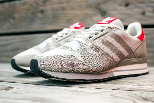 Frêne Blanc Sneakers Addict o0EsaSco