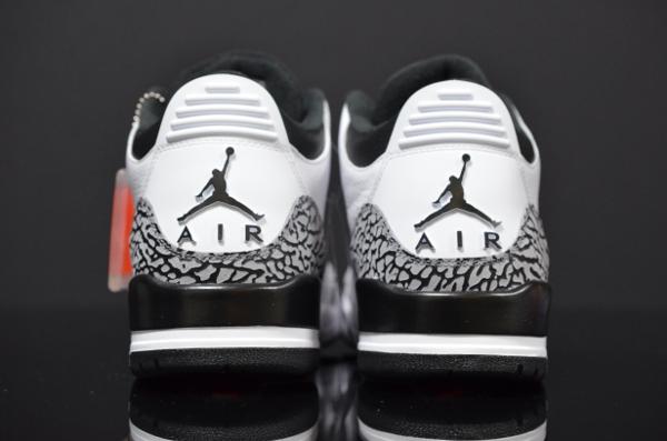 Air Jordan 3 Infrared 23 (7)