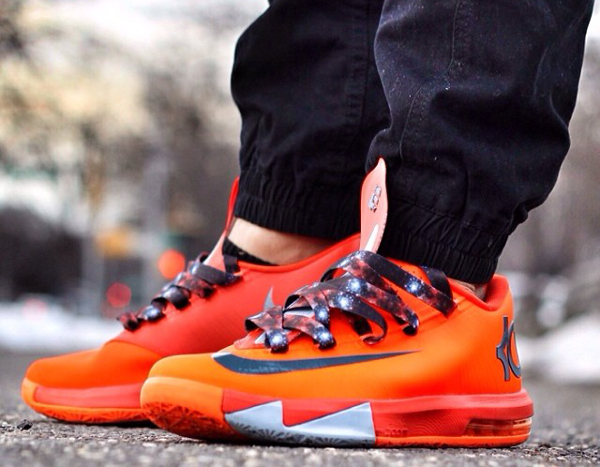 Nike KD 6 Total Orange - Alvin_sole_23-1